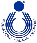 Fipav Pavia