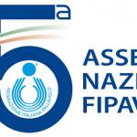 Elezioni Fipav Nazionale: SILVIA STRIGAZZI E' CONSIGLIERE FEDERALE!!!