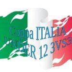 Coppa Italia Under 12 3vs3